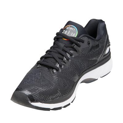 Asics GEL-Nimbus 20 Tokyo Running Shoes