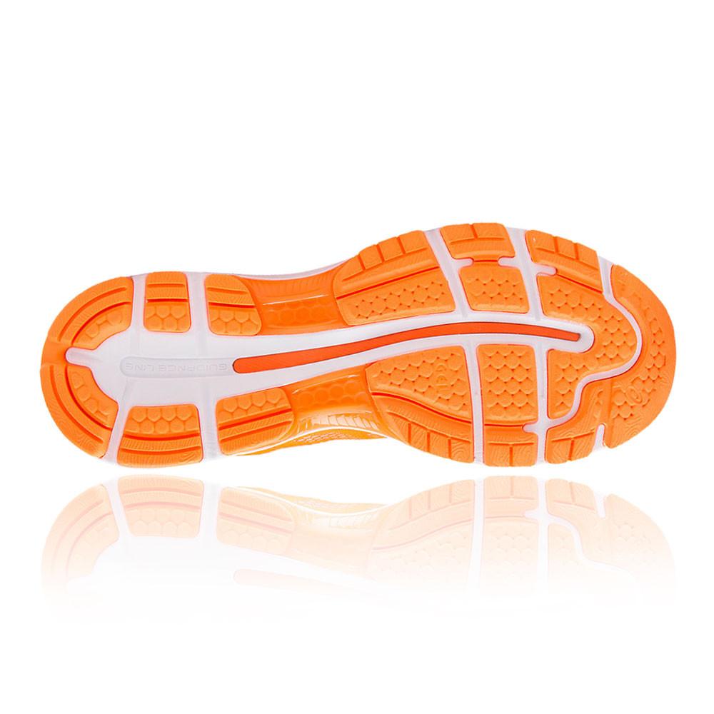 Chaussures de Nimbus course de Asics GEL Nimbus 20 Barcelona 50% SS18 50% de rabais 4e68ece - wartrol.website