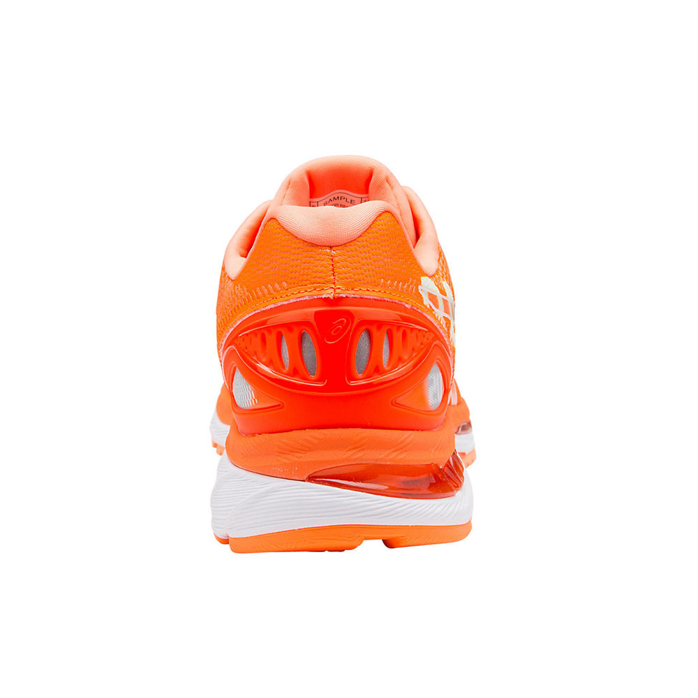 98cb949c0 Asics GEL-Nimbus 20 Barcelona Running Shoes - SS18 - 50% Off ...