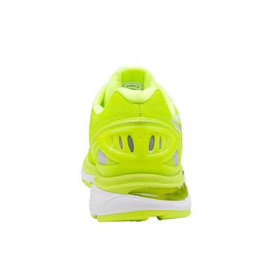 Asics GEL-Nimbus 20 Stockholm Running Shoes