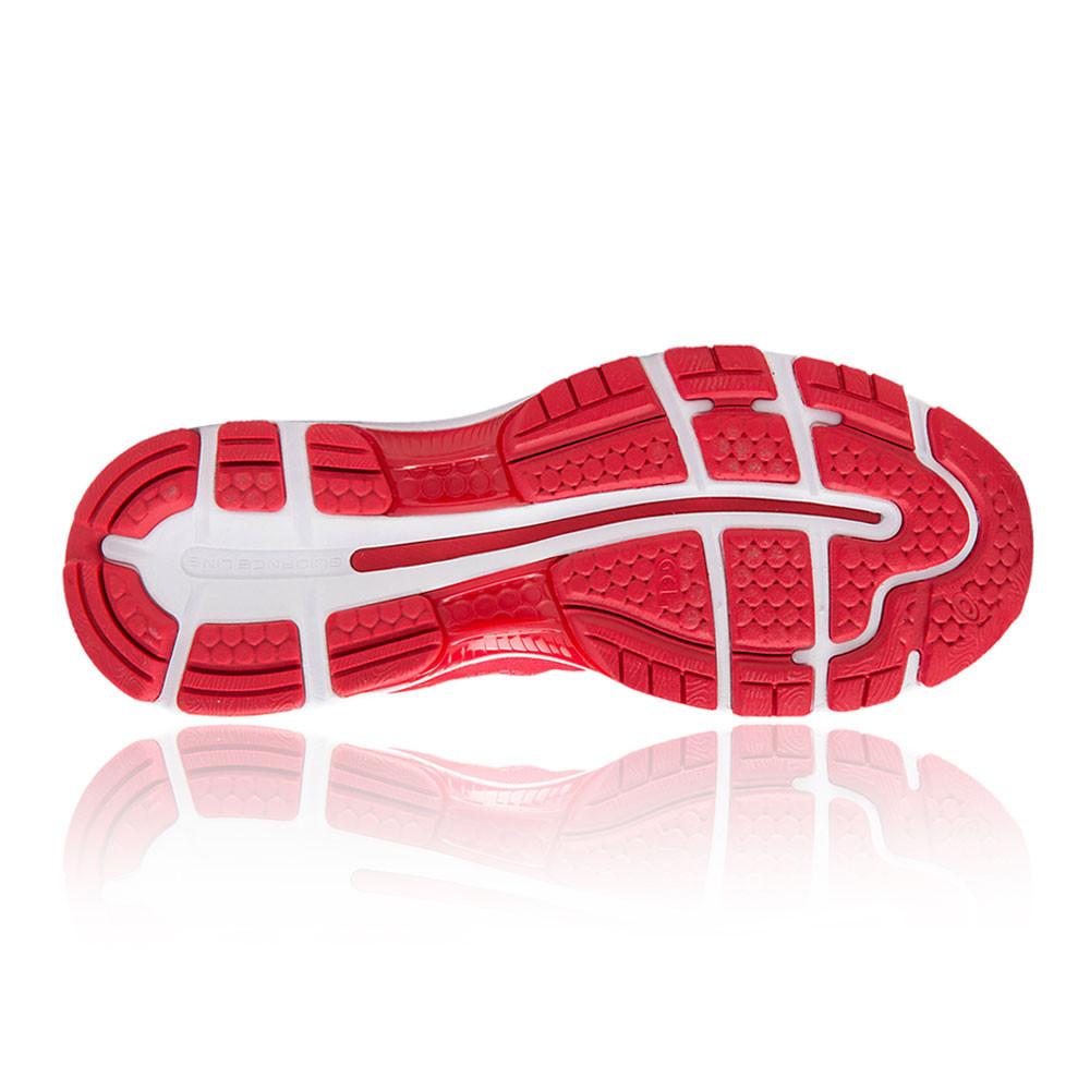 Asics GEL Asics Londres Nimbus 20 Londres zapatillas de course SS18 zapatillas 50 c6f96bb - canadian-onlinepharmacy.website
