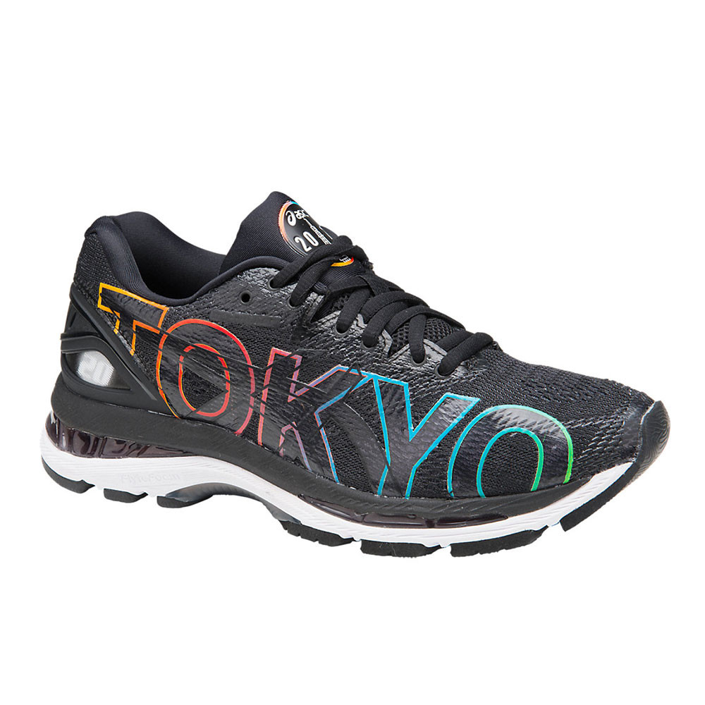 Asics Women S Running Shoes On Sale