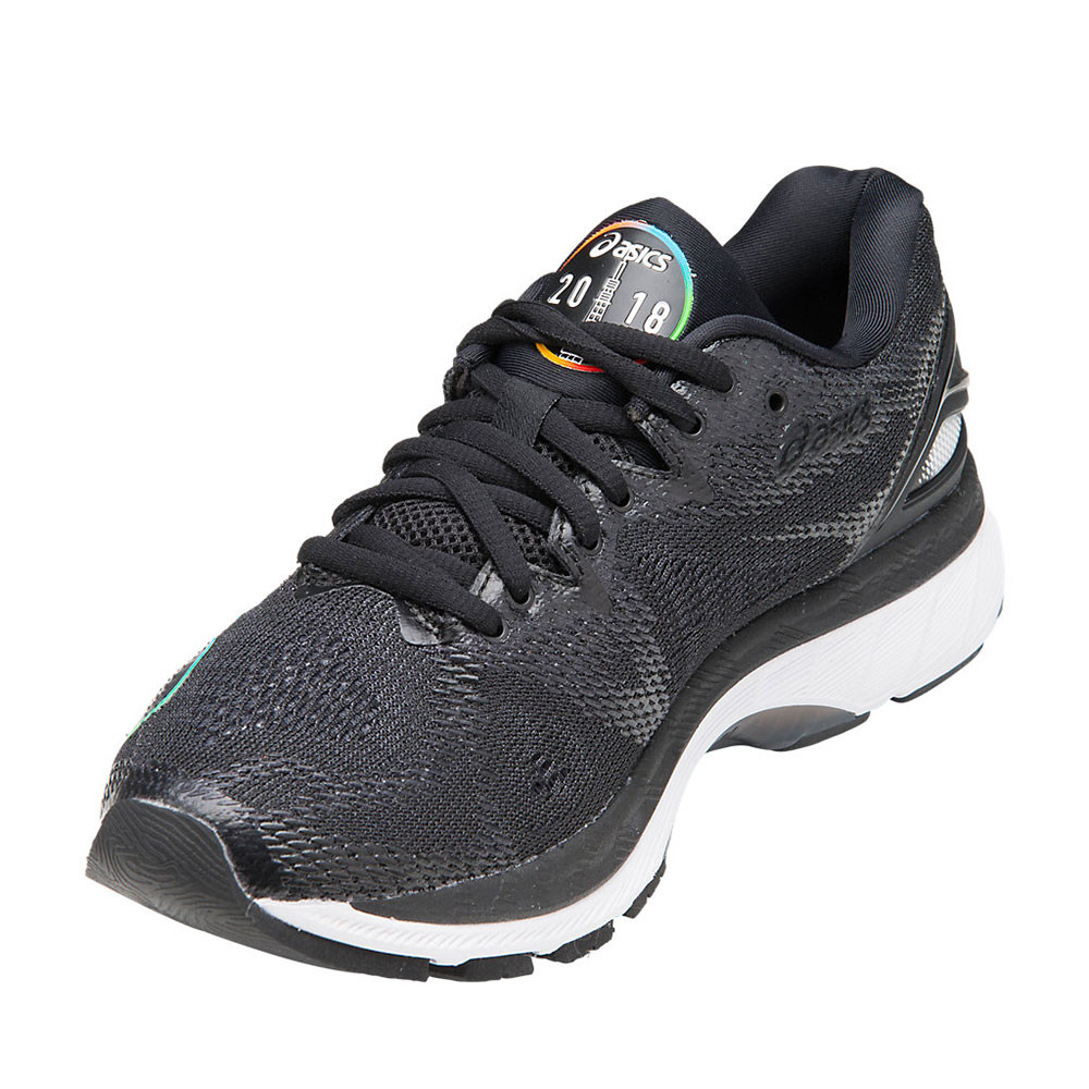 asics gel nimbus 20 tokyo women 39 s running shoes ss18 10 off. Black Bedroom Furniture Sets. Home Design Ideas