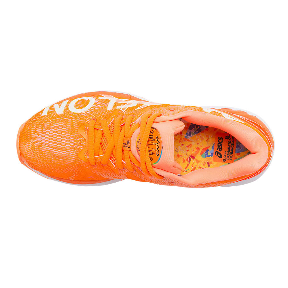 buy asics womens shoes online zurich
