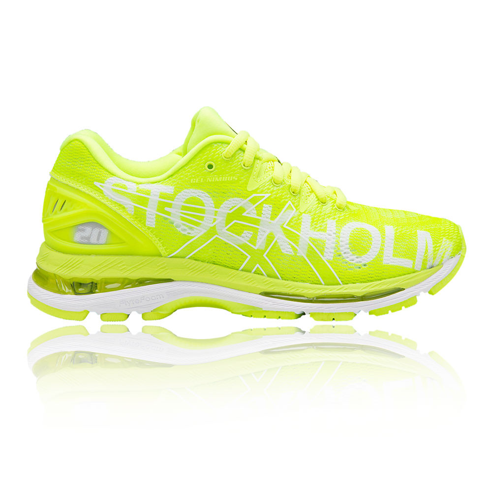 178a2eaa3d9 ... 20 Stockholm Women s Running Shoes - SS18. RRP £149.99£74.99 - RRP  £149.99