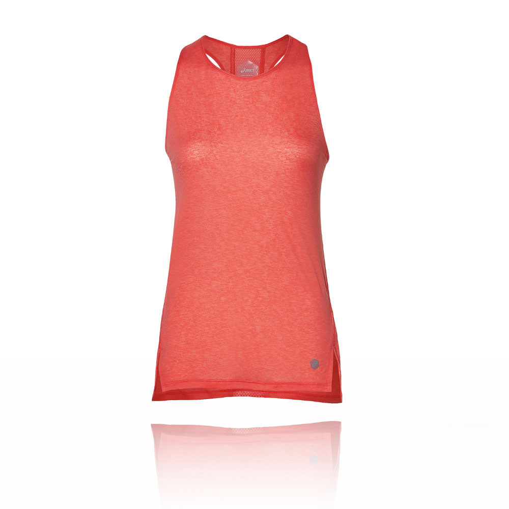 Asics COOL Women's Running Tank