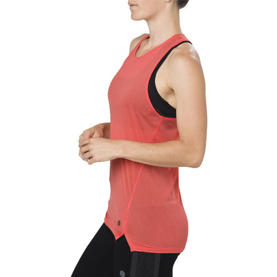 Asics COOL Women's Running Vest