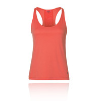 Asics Women's Loose Running Tank