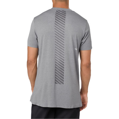 Asics Gel-Cool Short-Sleeve Training Top