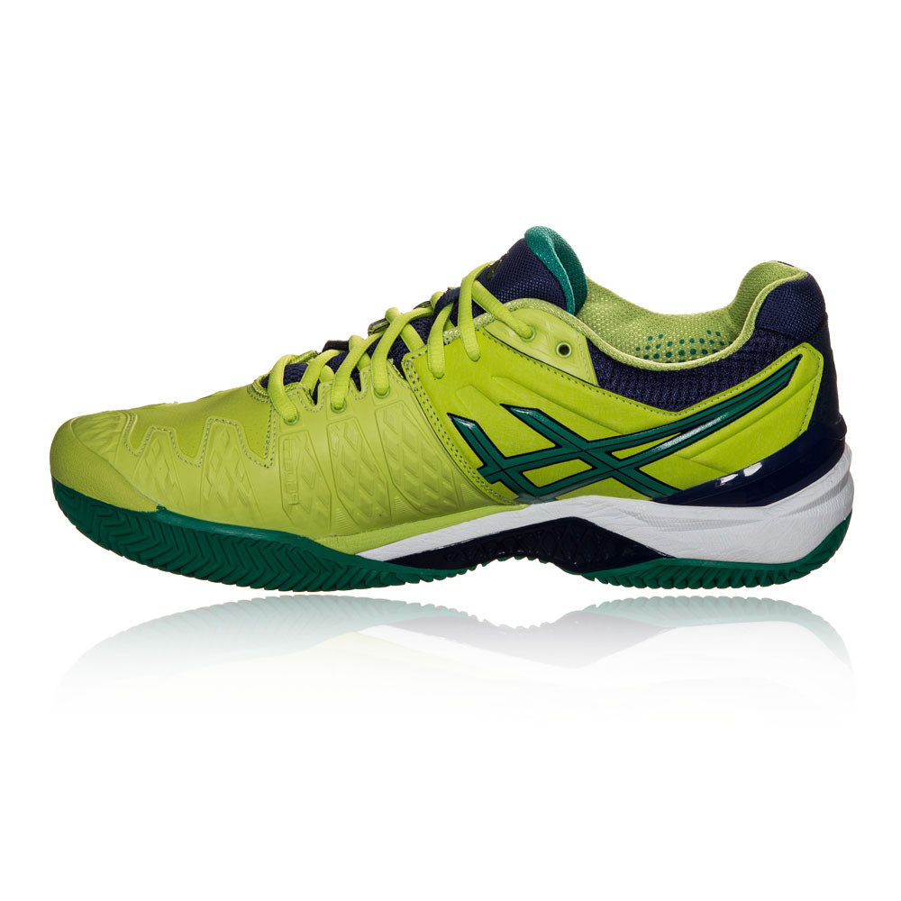 Tennis Hub Shoes