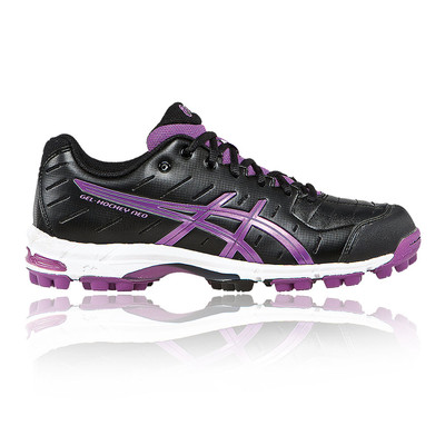 Asics Gel-Hockey Neo 3 Women's Hockey Shoes