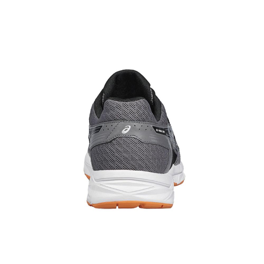 Asics Gel Contend  Womens Running Shoes Reviews