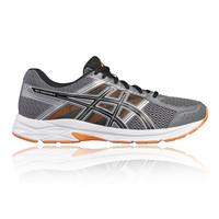 Asics Gel-Contend 4 scarpe da corsa