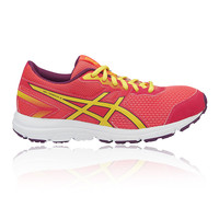 02f52b0ab10b Asics GEL-ZARACA 5 GS Junior Running Shoes