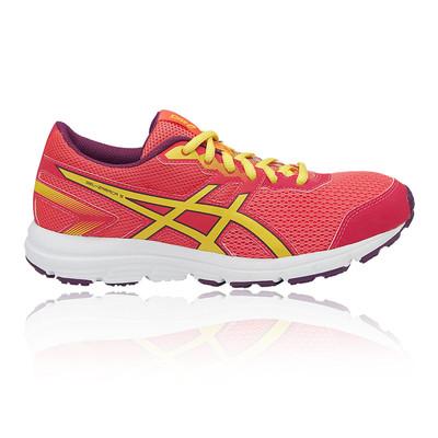 kupować tanio klasyczny styl buty na codzień Junior Asics | SportsShoes.com