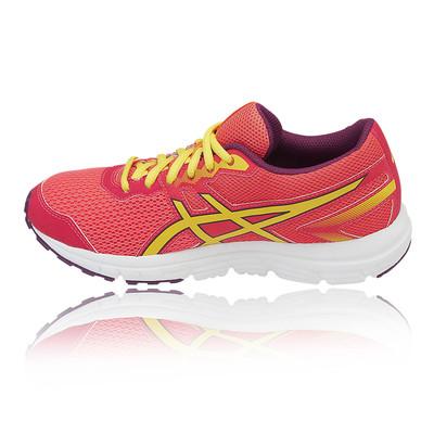 Asics GEL-ZARACA 5 GS Junior zapatillas de running