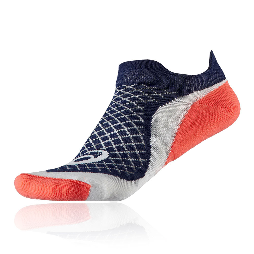 Asics Shoe Size Run Small