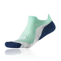 Asics Women's Running Socks
