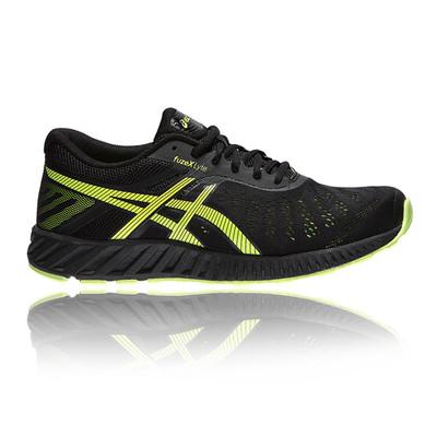 Asics Fuze X Lyte Running Shoes