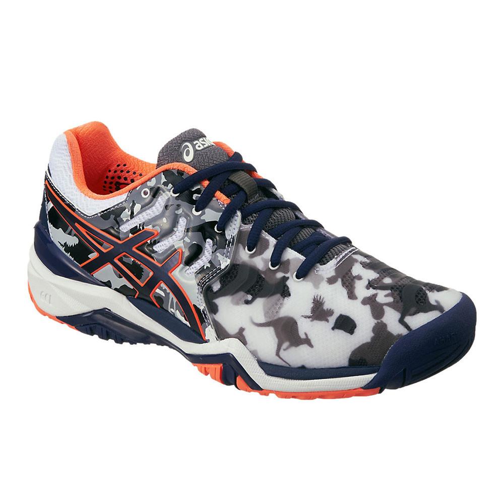 Tennis Shoe Sale Melbourne