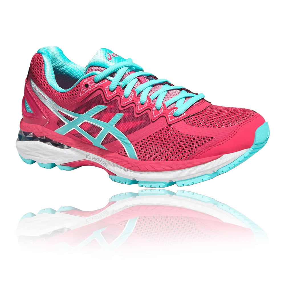 Trainers 4 Gt Shoes Pink Sports Asics Womens Sneakers 2000 Running rdCshtQoxB