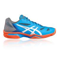 Asics Gel-Lima Padel zapatillas de tenis