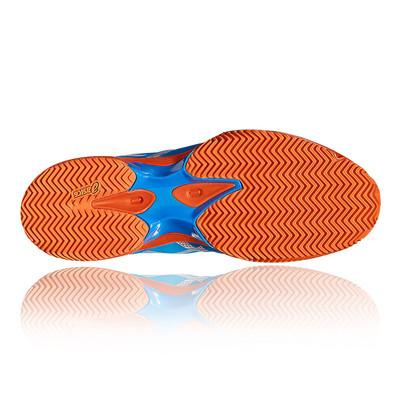 Asics Gel Lima Padel zapatillas