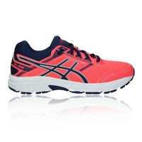 Asics Gel-Ikaia 6 GS Junior Running Shoes
