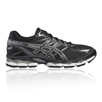 Zapatillas de running Asics Gel-Evate 3