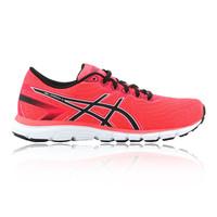 Asics GEL-ZARACA 5 para mujer zapatilla de running
