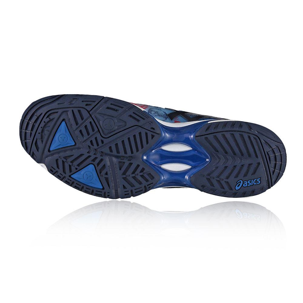 Asics rabais Gel Solution Speed 3 Chaussures Chaussures de de tennis 79% de rabais | dc12428 - hotpornvideos.website