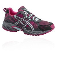 Asics Gel-Venture 4 GS Junior Running Shoes