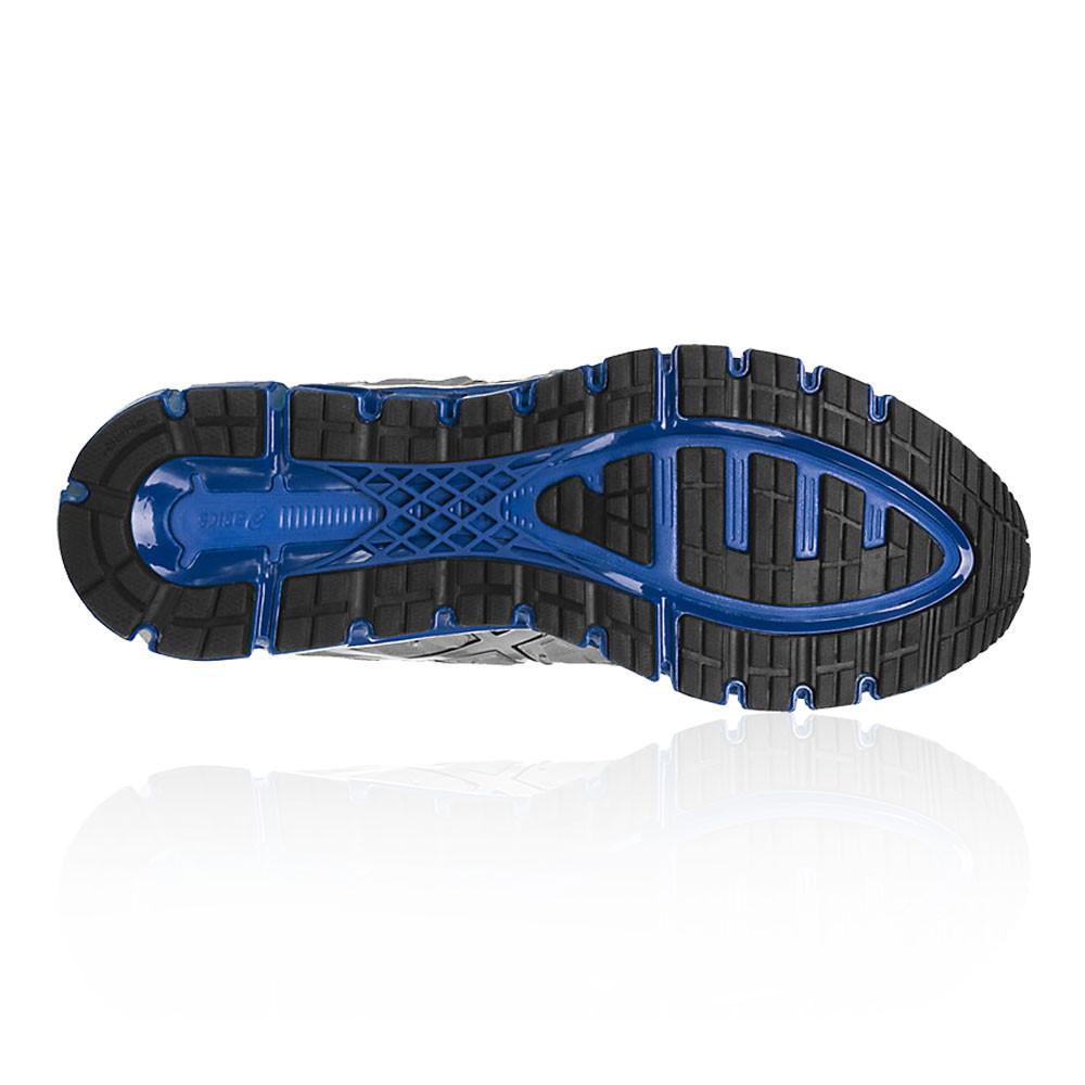 new product 985c2 c7212 Asics Gel-Quantum 180 2 Running Shoe