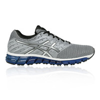 d10c4bd5bb63a Asics Cushioned Neutral Running Shoes & Trainers | SportsShoes.com