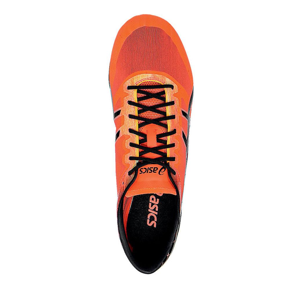 asics sonicsprint scarpe chiodate