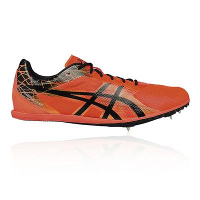 Asics Cosmoracer MD zapatillas de running con clavos
