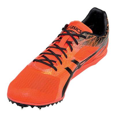 da chiodate MD Cosmoracer corsa Asics scarpe qIwfggxRC