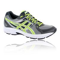 Asics Gel-Contend scarpe da corsa