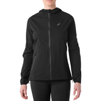 Asics Waterproof Women's Running Jacket