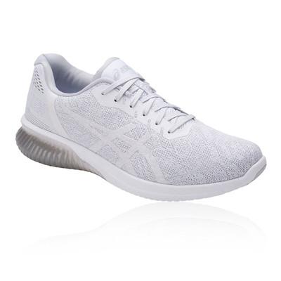 Asics Gel-Kenun Running Shoes