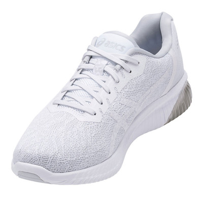 Asics Gel-Kenun zapatillas de running