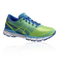 Asics Gel-Lyte 33 3 GS junior chaussures de running