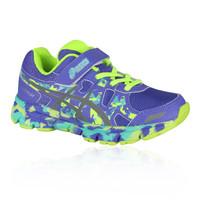 Asics Gel-Lightplay PS junior chaussures de running