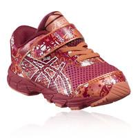 Asics Gel-Noosa Tri 11 TS PS Kids Shoes
