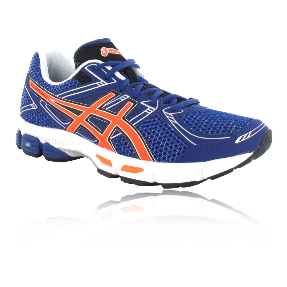 5 Gel Asics 67 Chaussure Running Innovate De Remise 1BqxqEfw