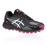 Asics Gel-FujiSetsu GORE-TEX Womens chaussures de trail