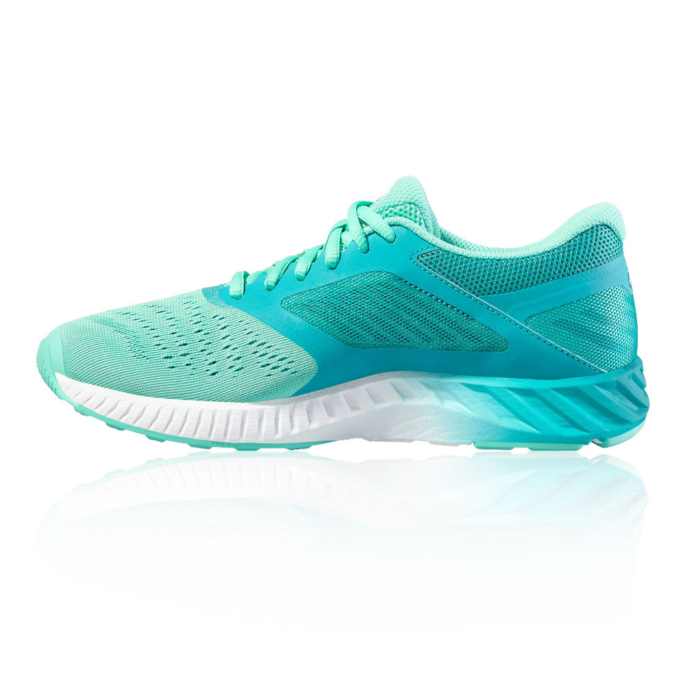 Asics Fuzex Women S Running Shoe Reviews
