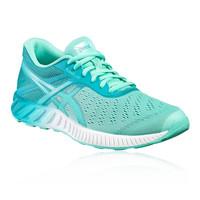 Asics Fuze X Lyte femmes chaussures de running