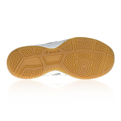 Asics Gel-Upcourt GS Junior Indoor Court Shoes