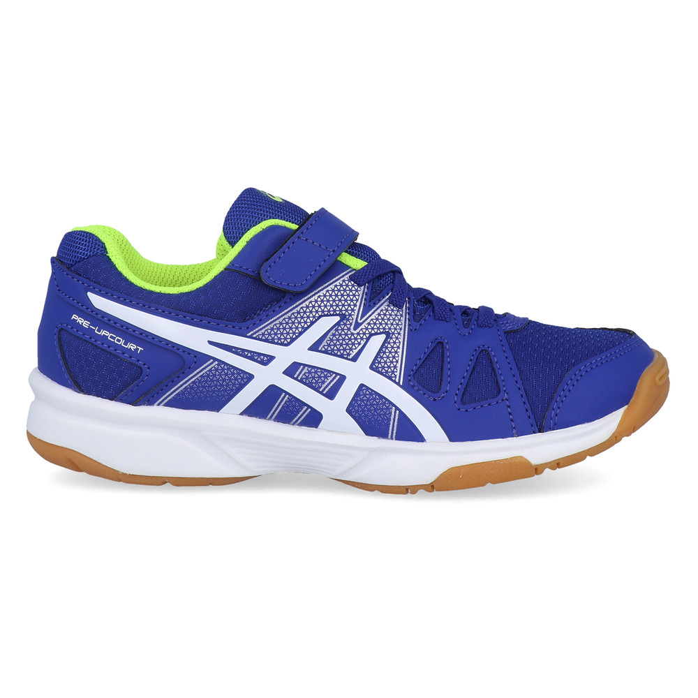 Asics Pre Upcourt PS junior chaussures